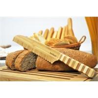 Bambum Ekmek Bıçağı