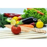 Bambum Salata Bıçağı