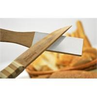 Bambum Meyve ve Sebze Bıçağı Düz