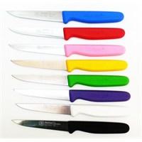 Sürmene Sürbısa Sebze Bıçağı 9.5 Cm