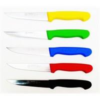 Sürmene Sürbısa Mutfak Bıçağı 12.5 Cm