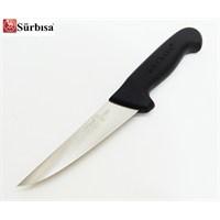 Sürmene Sürbısa Kemik Sıyırma Bıçağı Sıfır Numara 11.5 Cm
