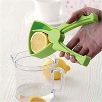 LoveQ Pratik Limon Sıkacağı