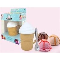 Biyax Ice Cream Machine Dondurma Makinesi