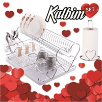 Fidex Home Kalbim Set