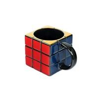 Köstebek Rubik Küp Zeka Küpü Kupa