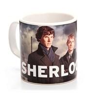 Köstebek Sherlock Kupa