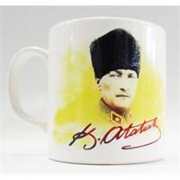 Mustafa Kemal Atatürk Ataürk Kupa