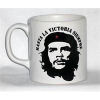 Köstebek Che Guevara - Hasta La Victoria Siempre Kupa