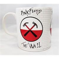 Köstebek Pink Floyd - Trust Us Kupa