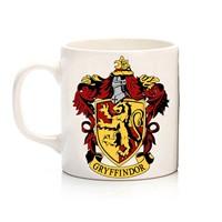 Köstebek Harry Potter - Gryffindor Kupa