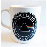 Köstebek Pink Floyd - The Dark Side Of The Moon Kupa