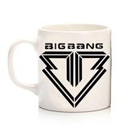 Köstebek Big Bang Kupa