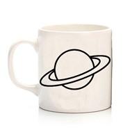 Köstebek Satürn Kupa