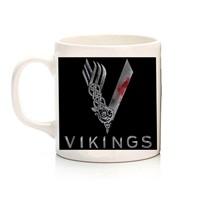 Köstebek Vikings Kupa