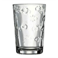 Paşabahçe Güneş Su Bardağı 24 Adet 52046