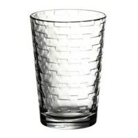 Paşabahçe Habitat Su Bardağı 24 Adet 52499