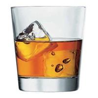 Paşabahçe İzmir Viski Bardağı 12 Adet 42875