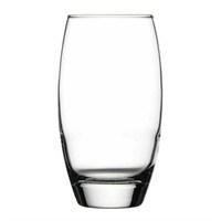 Paşabahçe Limonata Bardağı 12 Adet 41020