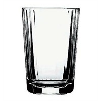 Paşabahçe Linea Su Bardağı 24 Adet 52952