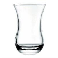 Paşabahçe Tiryaki Çay Bardağı 12 Adet 42251