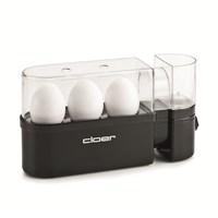 Cloer 6020 Yumurta Pişirme Makinesi