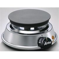 Ardes Ar-051 Elektrikli Ocak