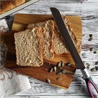 Emsan Rapid Ekmek Bıçağı