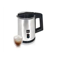 Cafem'o Cm-300 Kahve Ve Cappucchino Süt Köpürtücü Isıtıcı