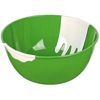 Bager Bellisima Pratik Salata Kasesi - Yeşil