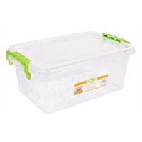 Bager 3 No Multi Fonksiyon Box (6,5 Lt)
