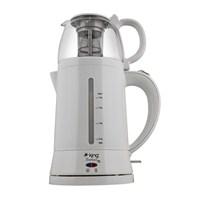 King K-8500 Tea Max Otomatik Çay Makinesi