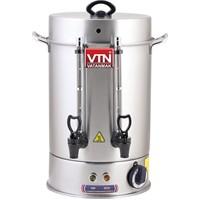 Vtn 40 Bardak Plastik Musluk Çay Makinesi
