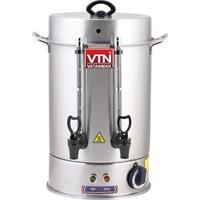 Vtn 80 Bardak Plastik Musluk Çay Makinesi