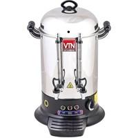 Vtn 120 Bardak Elegance Model Çay Makinesi