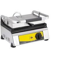Vtn 12 Dilim Tost Makinası Elektrikli