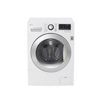 LG FH4A8FDNK2 A+++ 9 Kg 1400 Devir Çamaşır Makinesi