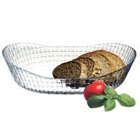 Paşabahçe Habitat Ekmek Kasesi