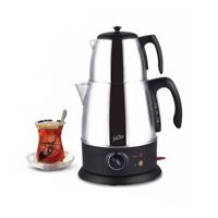 Favio Relax Elektrikli Çay Makinesi
