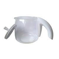Arçelik 3282 C Beko 2110 P Çay Makinesi Demlik