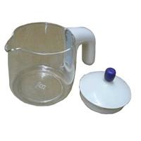 Arçelik 3283 C Bej Çay Makinesi Demlik
