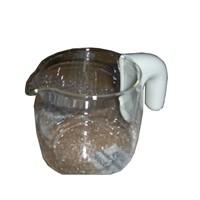 Arçelik 3283 C Çay Makinesi Demlik