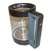 Beko Bkk 2212 Otomatik Çay Makinesi Kettle