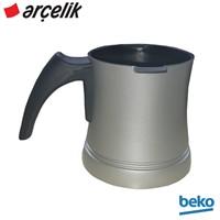 Arçelik Telve Yedek Cezve Pişirme Haznesi 3200 3190 P Beko 2113 M