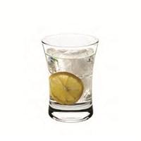 Paşabahçe 6 Lı Azur Su Bardağı