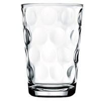 Paşabahçe 6 Lı Space Su Bardağı