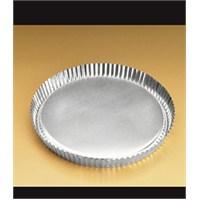 Metaltex Classica Çinko Tart Kalıbı (Ø 27 cm )