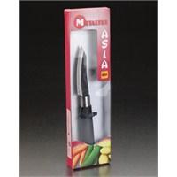 Metaltex Asia Sebze Soyma Bıçağı