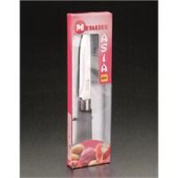 Metaltex Asia Et ve Doğrama Bıçağı