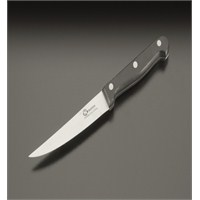 Metaltex Profesyonel Line Mutfak Bıçağı 12/20,5 cm